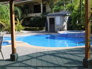 2 Bedroom Tropical Oasis at Penca Beach in Potrero - Guanacaste vacation rentals