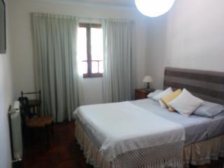 1 bedroom Condo with Internet Access in Mendoza - Mendoza vacation rentals