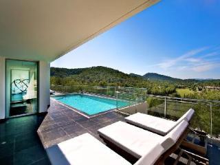 Villa Zayl, Spain - Roca Llisa vacation rentals