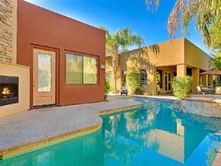 Modern Villa Montage with Pool, Hot Tub, Putting Green Near Golf, Polo & Tennis - Indio vacation rentals