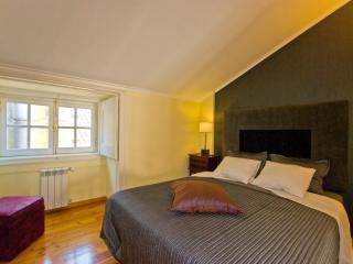 SilverView_I - Apt In Lisbon Historic Center - Lisbon vacation rentals