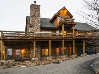 Loghaven Home - Park City vacation rentals