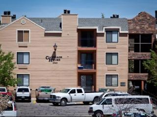 Carriage House Studio - Park City vacation rentals