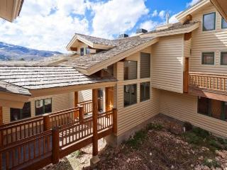 Cozy House with Deck and Internet Access - Deer Valley vacation rentals
