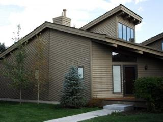 Lakeview Cottage - Park City vacation rentals