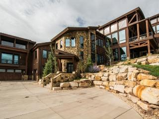 11380 Snowtop Drive - Deer Valley vacation rentals