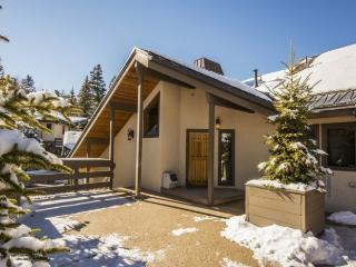 Ontario Lodge 3-bedroom - Deer Valley vacation rentals