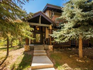 Prospector lodge Studio 930 - Park City vacation rentals