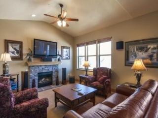 Stillwater 1455 - Deer Valley vacation rentals