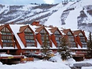 Lodge at Mountain Village 2-bedroom - Salt Lake City vacation rentals