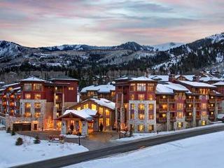 Sunrise 2-Bedroom B - Utah Ski Country vacation rentals