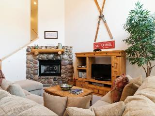 Nice 4 bedroom House in Park City - Park City vacation rentals