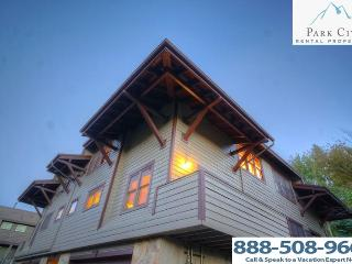 Nice 2 bedroom House in Park City - Park City vacation rentals