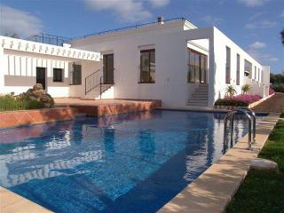 Nice Villa with Internet Access and A/C - Minorca vacation rentals