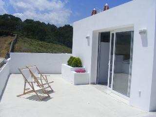 Cozy 3 bedroom Cottage in Minorca - Minorca vacation rentals