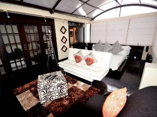 Spectacular Family Luxury Apartment, Excellent Loc - Bogota vacation rentals