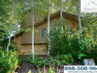 Abode on Deer Valley Drive - Park City vacation rentals