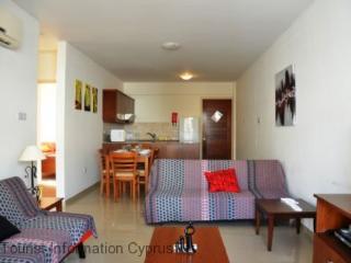 V-26 Stacey Apartment Coral Bay - - Coral Bay vacation rentals