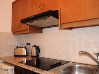 V-S3 Sharon Apartment Coral Bay - - Coral Bay vacation rentals