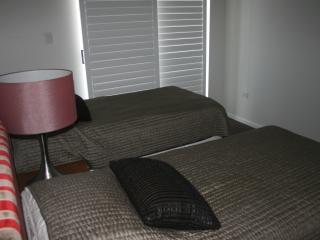Nimolanca apartment 10 - penthouse - Caloundra vacation rentals