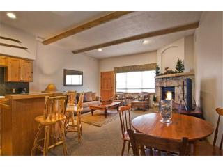 Foxglove #7 - Park City vacation rentals