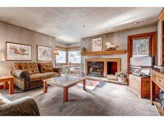 Nice 2 bedroom Park City Apartment with Internet Access - Park City vacation rentals