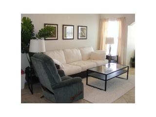 $105-2br/1bth-Nicest Condo in Barefoot. Best Rates - Indian Shores vacation rentals