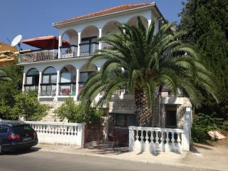 Cozy 3 bedroom Vacation Rental in Ulcinj - Ulcinj vacation rentals
