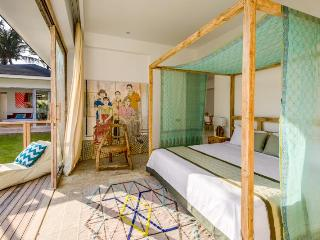 Vela Putih Villa Seminyak - Canggu vacation rentals