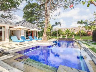 Villa Erros - Bali vacation rentals