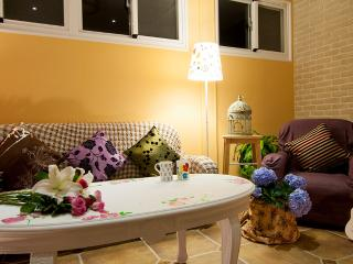 Let the feeling of a holiday home - Yilan vacation rentals