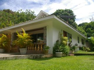 Nice 2 bedroom Vacation Rental in Praslin Island - Praslin Island vacation rentals