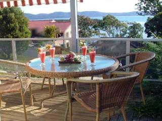 Comfortable 3 bedroom House in Forster with Deck - Forster vacation rentals