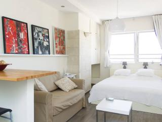 Liora's Studios - City Tower - Jerusalem vacation rentals