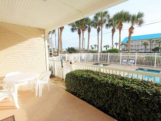 Grand Caribbean East 106-RJ Fun Pass-Buy3Get1FreeThru5/26-AVAIL7/9-7/12 $675 - Destin vacation rentals