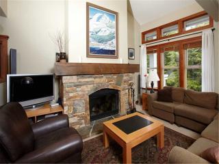 Treeline #27 - Whistler vacation rentals
