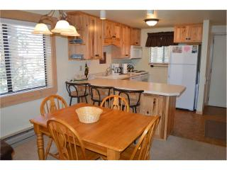 Beaver Village Condominiums #0124R - Winter Park vacation rentals