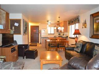 Beaver Village Condominiums #0221R - Winter Park vacation rentals