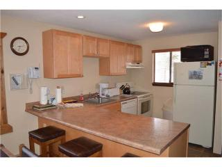 Beaver Village Condominiums #0424R - Winter Park vacation rentals