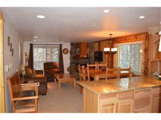 Beaver Village Condominiums #0614R - Winter Park vacation rentals