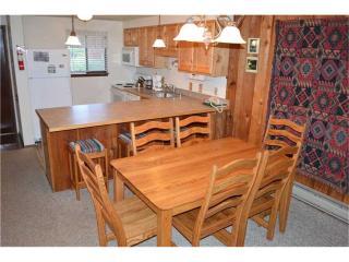 Beaver Village Condominiums #0711R - Nederland vacation rentals
