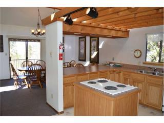 Beaver Village Condominiums #0734 - Winter Park vacation rentals