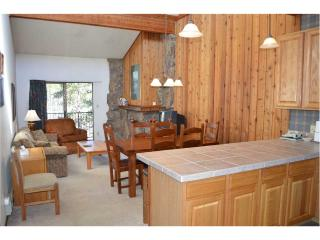 Beaver Village Condominiums #0834 - Winter Park vacation rentals