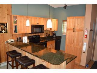 Beaver Village Condominiums #0934 - Winter Park vacation rentals