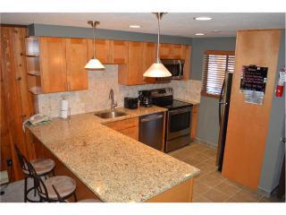 Beaver Village Condominiums #1624R - Winter Park vacation rentals