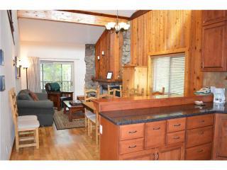 Beaver Village Condominiums #1734R - Winter Park vacation rentals