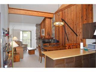 Beaver Village Condominiums #1934R - Winter Park vacation rentals