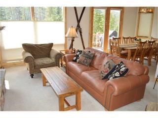 Antlers At Lakota 103 - Winter Park Area vacation rentals