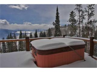 Inspiration Point - Winter Park vacation rentals