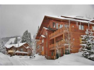 Slopeside Village 113D - Winter Park vacation rentals